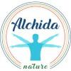Alchida