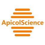 ApicolScience