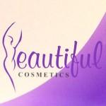 Beautiful Cosmetics