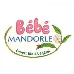 Bebe Mandorle