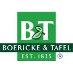 Boericke&Tafel