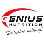 Genius Nutrition