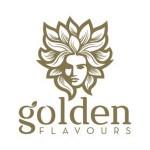 Golden Flavours