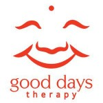 Good Days Therapy