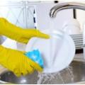 Detergenți vase