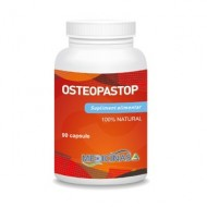 OsteopaStop (90capsule), Medicinas
