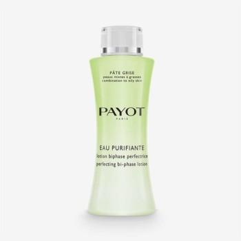 Pate Grise gel curatator spumant anti-imperfectiuni (200ml), Payot