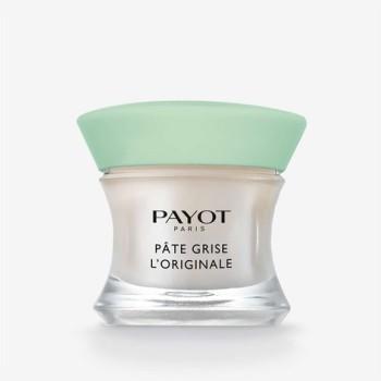 Pate Grise crema ingrijire urgenta anti-imperfectiuni (15 ml), Payot