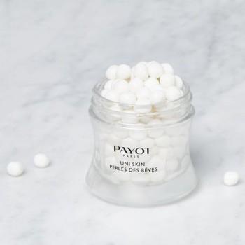 Uni Skin Perle de vis iluminatoare (38 gr), Payot