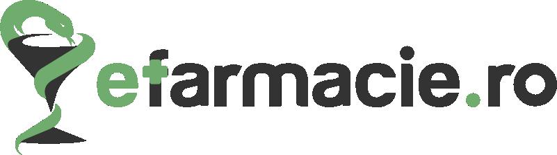 Efarmacie.ro