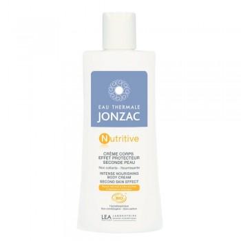 Nutritive - Crema corp intens nutritiva (200ml), Jonzac