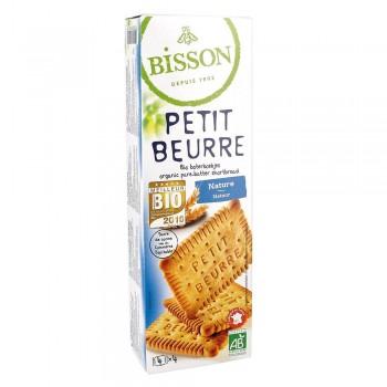 Biscuiti Petit Beurre (150g), Bisson