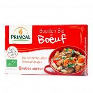 Concentrat supa vita (80g), Primeal