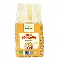 Porumb pop corn (500g), Primeal