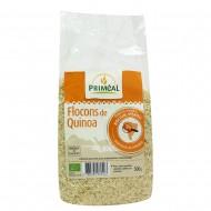 Fulgi de Quinoa (500g), Primeal