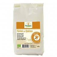 Faina de quinoa (500g), Primeal