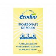 Bicarbonat de sodiu pentru menaj (500g), Ecodoo