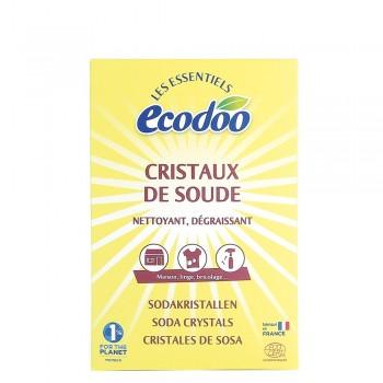 Cristale de soda (500g), Ecodoo