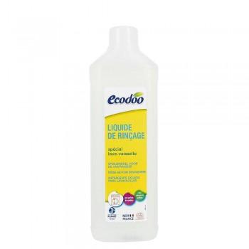 Lichid clatire vase-formula ultraconcentrata (500ml), Ecodoo