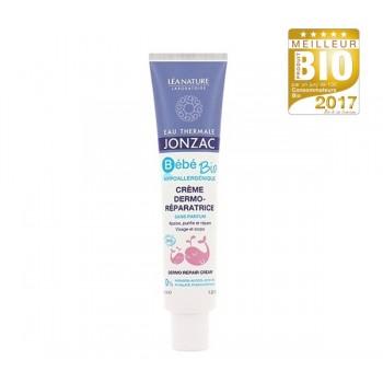Bebe - Crema dermo-reparatoare (40ml), Jonzac