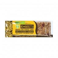 Baton fara gluten cu migdale, seminte de floarea soarelui si quinoa (25g), Probios