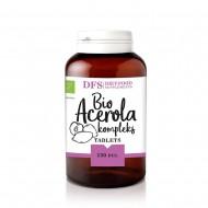 Bio Acerola Complex - 150 tablete - (135g), Diet-Food