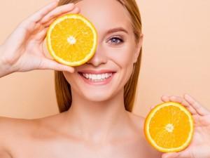 Altrient C - vitamina C lipozomală care îți redă frumusețea din interior
