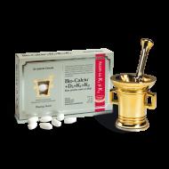 Bio-Calciu+D3+K1+K2 (30 tablete), Pharma Nord