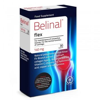 Belinal Flex (30 capsule), Abies Labs