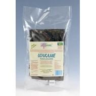Alge marine Wakame bio (100g), Algamar