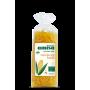 Fusilli din orez si porumb fara gluten bio (500 grame), Amisa