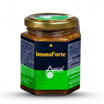 ImunoForte (200 ml), ApicolScience