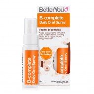 B Complete Oral Spray (25ml), BetterYou