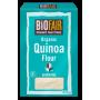Faina de quinoa bio (400 grame), Biofair