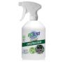 Degresant hipoalergen universal bio (500 ml), Biopuro