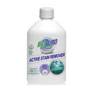 Detergent hipoalergen activ pentru scos pete bio (500 ml), Biopuro