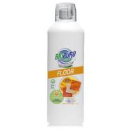 Detergent hipoalergen pentru pardoseli bio (1 litru), Biopuro