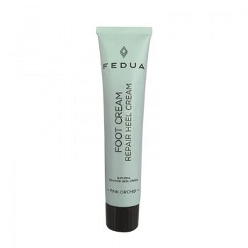 Crema pentru picioare (45 ml), Fedua