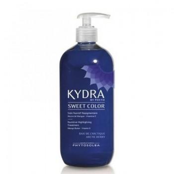 Kydra Sweet Color Arctic Berry (500 ml), Laboratoarele Ducastel