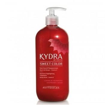 Kydra Sweet Color Raspberry Caviar (500 ml), Laboratoarele Ducastel