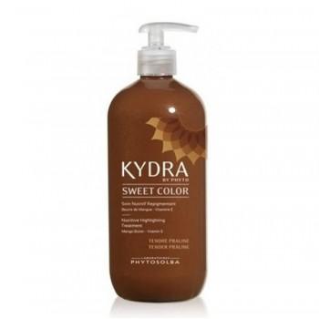 Kydra Sweet Color Soft Praline (500 ml), Laboratoarele Ducastel