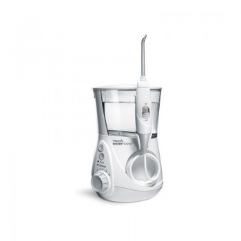 Dus bucal Waterpik Ultra Professional WP-660