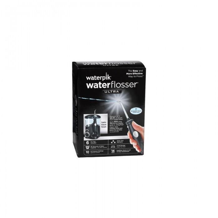 Dus bucal Waterpik Ultra WP-112