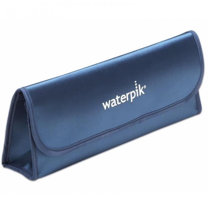 HUSA WP 450/462, Waterpik
