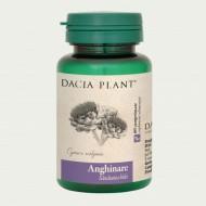 Anghinare (60 comprimate), Dacia Plant