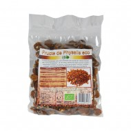 Fructe uscate Physalis eco (150 grame)