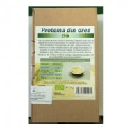 Proteina din orez (200 grame)