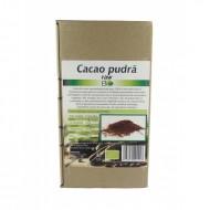 Cacao pudra raw (125 grame)