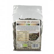 Chimen seminte (100 grame)