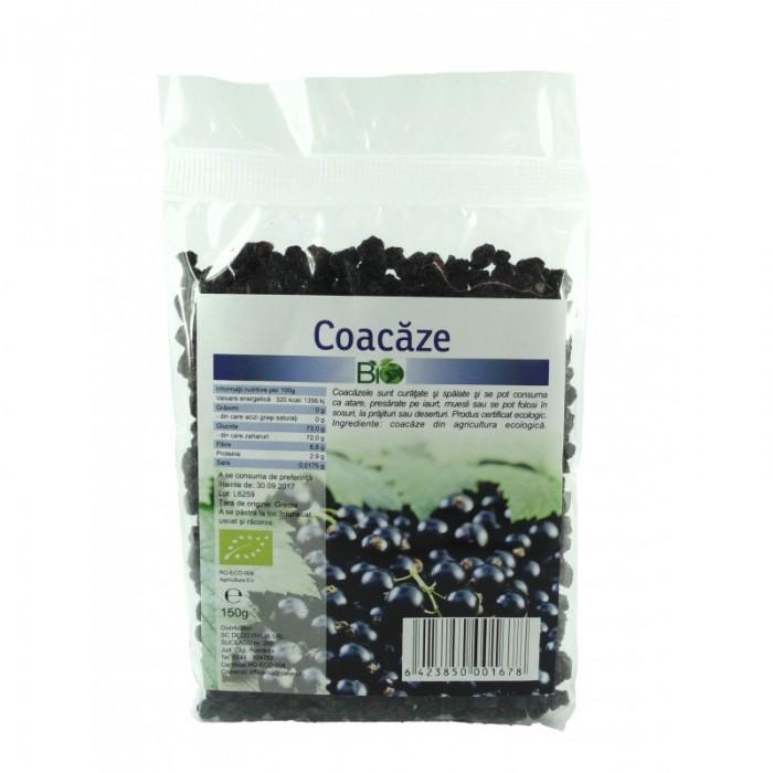 Coacaze (150 grame)